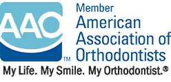 American Association of Orthodontists. My Life. My Smile. My Orthodontist.