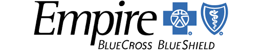 Empire / Amerigroup Blue Cross Blue Shield Insurance